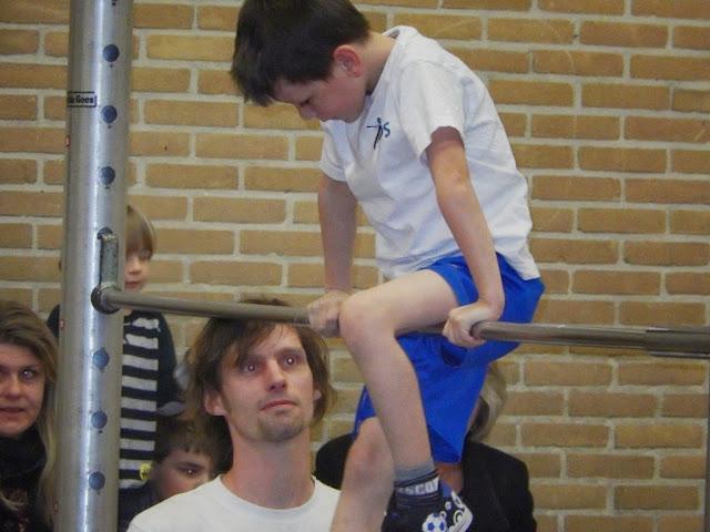 Gymnastiekcompetitie Hengelo 2014 - DSCN3199.JPG