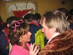 Carnaval 2008 083.jpg
