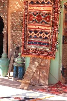 Maroko obrobione (269 of 319).jpg