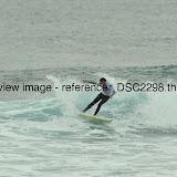 _DSC2298.thumb.jpg