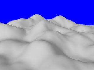 DX+terrain1.jpg