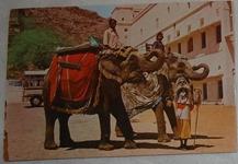 752 11-carte postale