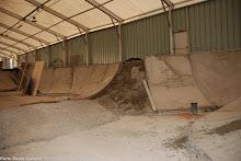 skatepark18-111207_42