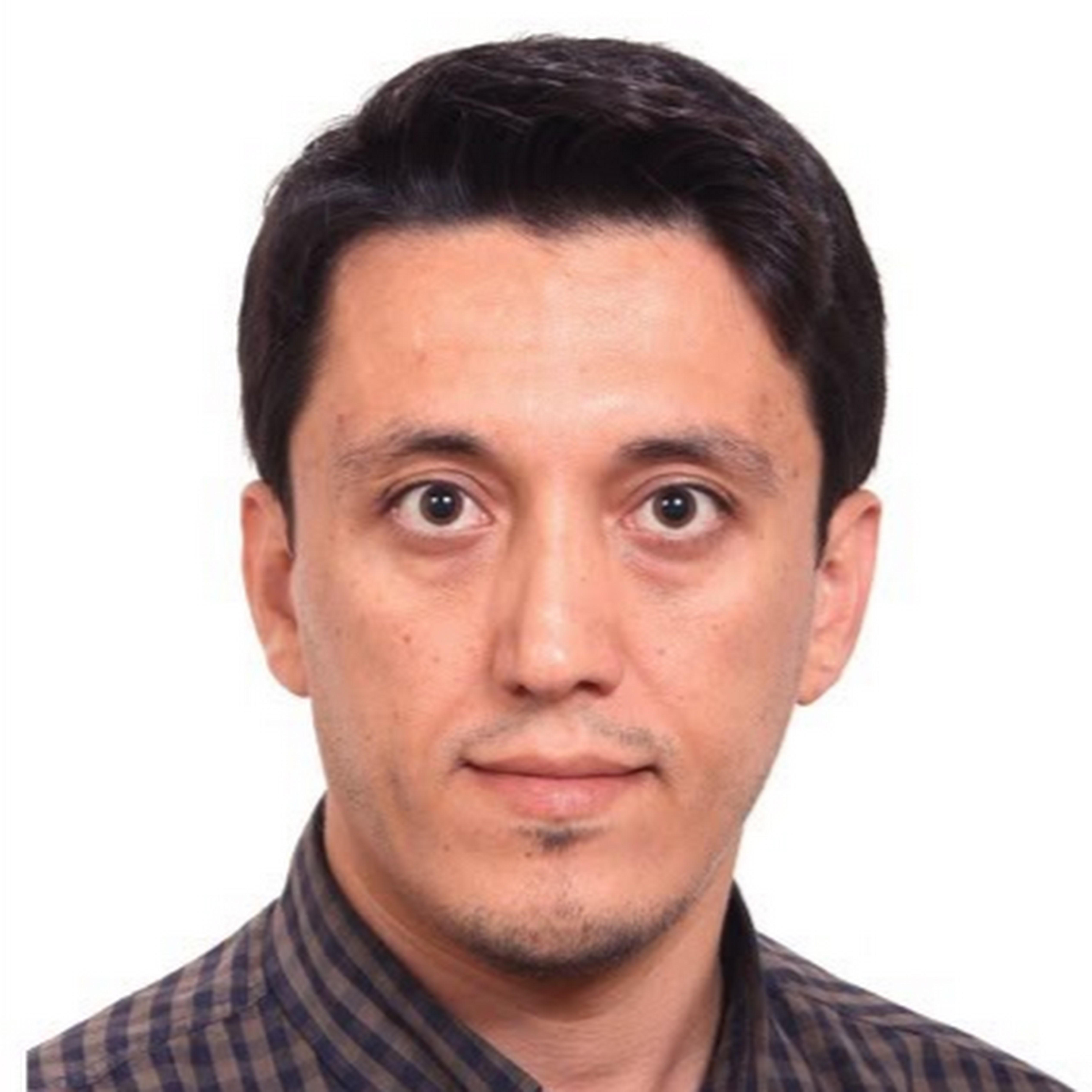 Mehdi_gh