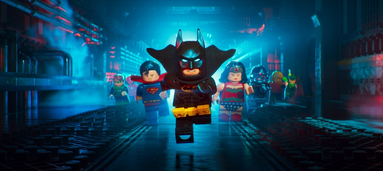 017-lego-batman-movie.jpg