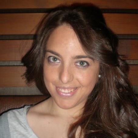 Ana Gadea