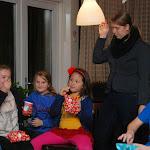 Sinterklaasfeest korfbal 29-11-2014 118.JPG