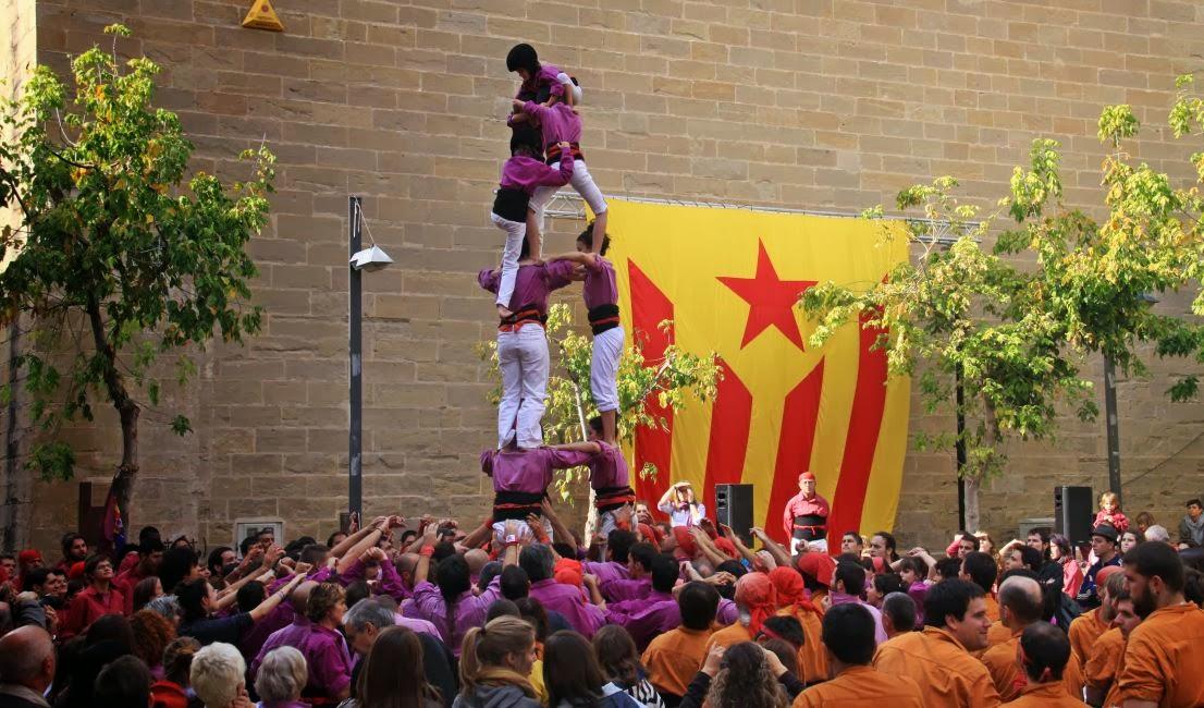 Igualada 23-10-11 - 20111023_576_3d7ps_MdI_Igualada.jpg