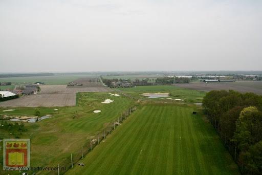 opening  brasserie en golfbaan overloon 29-04-2012 (97).JPG