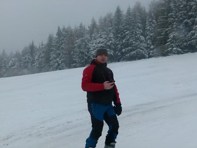Wyjazd na narty Chyrowa 2016 - P1150226.JPG