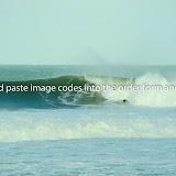 20130818-_PVJ0666.jpg