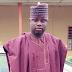Ondo NUJ Secretary bags journalist of the year award