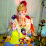 Kiran Jadhav's profile photo