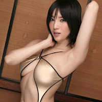 [DGC] 2008.04 - No.563 - Yuuri Morishita (森下悠里) 090.jpg
