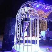 event phuket Full Moon Party Volume 3 at XANA Beach Club030.JPG