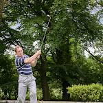 Tica golf 035.jpg