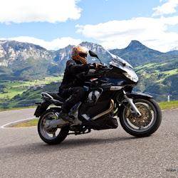 Motorradtour rund um Bozen 17.09.13-1495.jpg