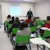 125 vagas: processo seletivo para professores do Pronatec está com inscrições abertas na Paraíba