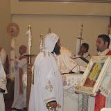 HG Bishop Rafael visit to St Mark - Dec 2009 - bishop_rafael_visit_2009_21_20090524_2005926128.jpg