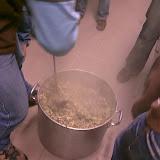Boerenkoolmaaltijd 2008 - IMAGE_102.jpg