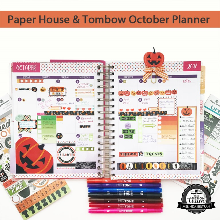 [paper+house+tombow+october+planner+spread+800%5B4%5D]
