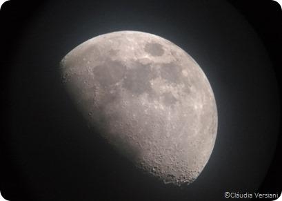Lua Atacamabx
