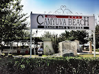 Фото 4 Camyuva Beach Hotel