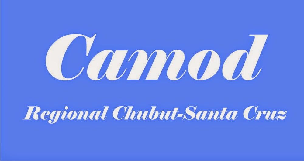 Camod.