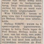 1975 - Krantenknipsels 5.jpg