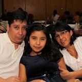 Fiesta de Fin de Año 2012 - IMG_7817.JPG
