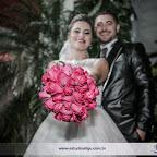 0295- Janaina e Lucas - EstudioAllgo.jpg