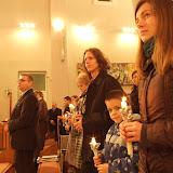 2013-Húsvéti vigilia_25 Copy.JPG