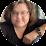 Stephanie K. Adams's profile photo
