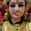 sangeeta pawar's profile photo