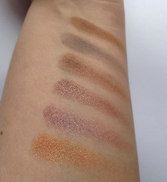 swatches-garden-of-eden-sleek