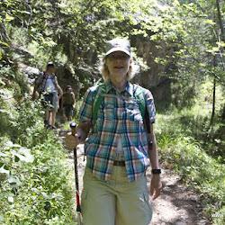 Wanderung Wunleger 12.06.17-8963.jpg