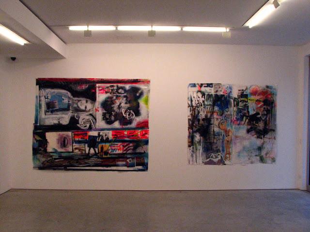 chelsea-galleries-nyc-11-17-07 - IMG_9578.jpg