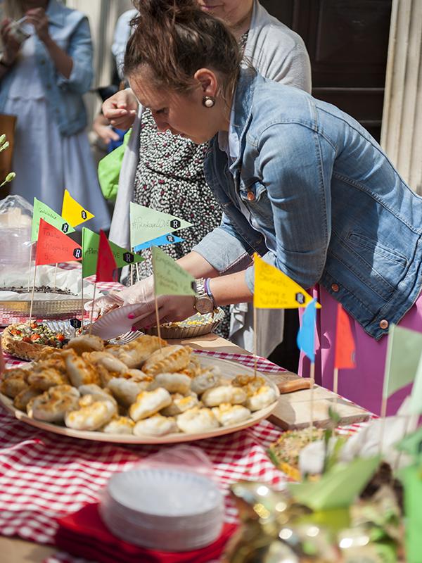 #PiknikoweLove na Restaurant Day  (10).png