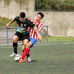 Moratalaz 3 - 2 Atl. Madrileño  (29).JPG
