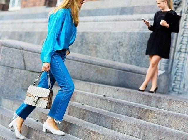 #sapatos #contodefadas #tendência #acessório #modaderua #dourado #look #estilo #shoes #heels #streetstyle #fashionweek #gold #style #styleblog #styleblogger #lifestyleblog #lifestyleblogger #brazilianblogger