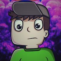 Foto de perfil de Sr Zparrt