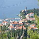 croatia - IMAGE_384684DF-39DA-438C-9EA9-24D9AEDF4B81.JPG