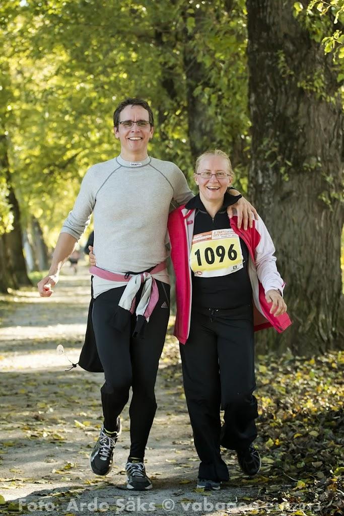 2013.10.05 2. Tartu Linnamaraton 42/21km + Tartu Sügisjooks 10km + 2. Tartu Tudengimaraton 10km - AS20131005JM_K13S.JPG
