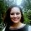 Jacquelyn Wellmeier's profile photo