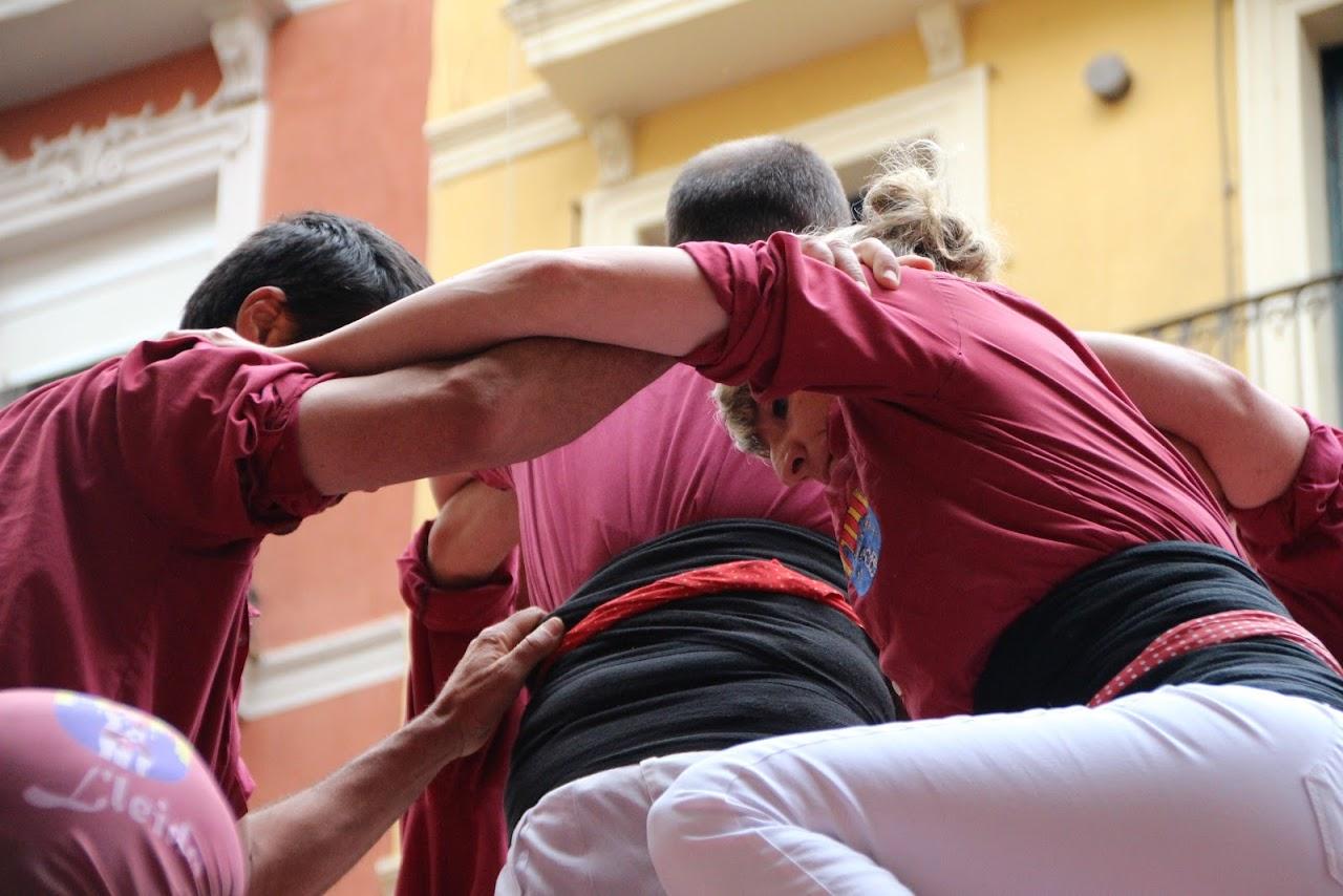 Diada Santa Anastasi Festa Major Maig 08-05-2016 - IMG_1045.JPG