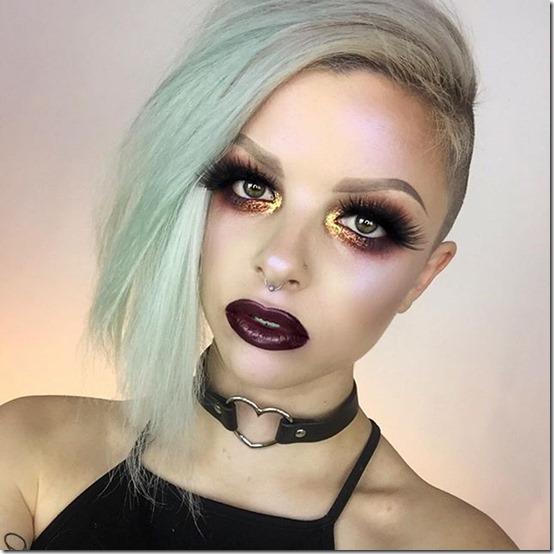 maquillajes halloween kimberleymargarita (6)