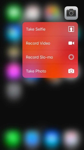 3dColorChanger Cydia Tweak iOS 9 (2)