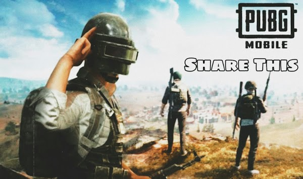 Is Reliance Jio are Patnership with PUBG Mobile Corporation   PUBG banned in india