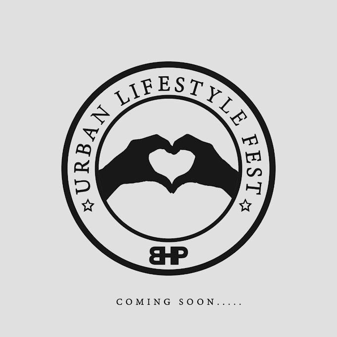 "Event: ""BHP"" Presents - Urban Lifestyle Festival 2016"