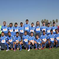 12-11-2011 Presentacion EF Puebla 2011-2012 073